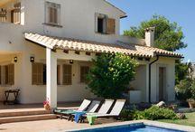 4 Bedrooms,Villa Sueaos, Pollensa