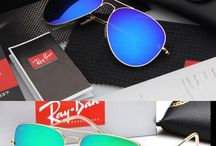 Ray Ban Sunglasses only $19.99  H5LWYd0ZZK / Ray-Ban Sunglasses SAVE UP TO 90% OFF And All colors and styles sunglasses only $19.99! All States ---Buy Now: http://www.rbunb.com
