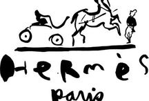 Hermes / Hermes