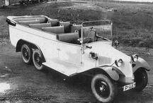 Tatra, T72