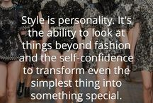 Adorable-StyleQuotes