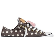 Shoes that I want