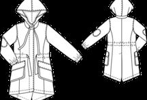 dış kıyafetleri