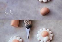 make jewelly