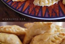 Cindo de Mayo! / Celebrate Cinco de Mayo with these delicious bites and sips!