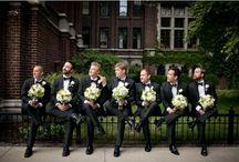 çekim nişan düğün