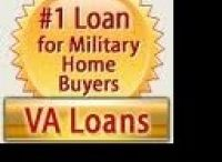 Louisville Kentucky VA Home Loan /  I offer same day free pre- approvals and credit reports on Kentucky VA Home loans, anywhere in the Commonwealth. I have closed over 200 VA loans in my 13 year mortgage career Put my VA Home loan experience to work for you. Refinance, Purchase, Call anytime, 502-905-3708, or email at me at kentuckyloan@gmail with your questions. NMLS# 57916 website is www.kentuckyvaloan.com Equal Housing Lender This website is not an government agency