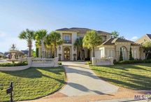 Our listings / Hot properties in the greater Baton Rouge area