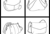 créer votre sac, Sac sur mesure,  configurateur de sac www.sochouette.fr / vous pouvez créer votre sac sur ww.sochouette.fr