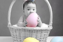 Easter pic ideas