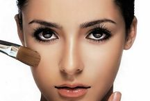 MAKEUP TIPS PINS / Get step by step makeup tips from this board and do your dream makeup, learn makeup online. makeup tips and tricks ♥♥♥♥♥♥