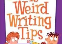 Write write write!