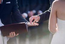Niezapomniane zdjęcia ze ślubu