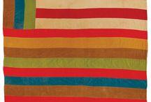 colors / by Caroline Petters