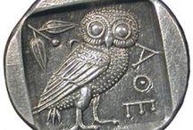 coins / minator