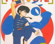 Manga List - R / http://www.animelondon.ca/wiki/Manga_List_-_R