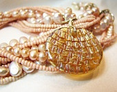 Elegant jewelry / Collection of jewelry that radiates elegance and class / by Lynn Otte