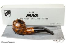 EWA Pipes
