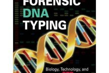Forensics-Cyber-DNA-KdL365 / The Board of Investigate and Forensic Crime. CyberCrime&DNA, Digital-Computer Forensic Crime and Haking Forensic in the Cloud for Investigating Data Scicntists. working with the Cyberpolice and the Insecurity Police and the National Police (Networks) YOU'VE BEEN WARNED!!