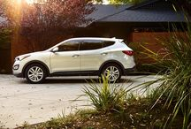 2014 Santa Fe Sport / Starting at just $24,750 with payments as low as $269 *WAC. Call for more details 985-641-0671. http://www.888candeal.com