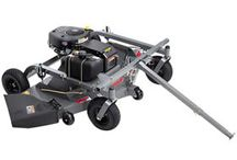 Best Trail Mowers / The turf experts at Mowers Direct have compiled a list of the best tow-behind trail mowers on the market.