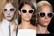 Ochelari de soare 2015