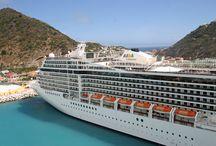 Gemi Turları / Deluxe gemilerimizle hayallerinizin tatilini sizlere vaad ediyoruz.   www.gemiturlari.com https://www.facebook.com/gemiturlari