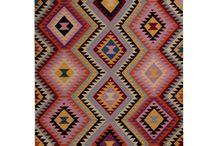 falikárpit és mindenféle szőnyeg