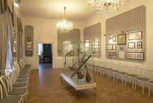 Mozart design ideas