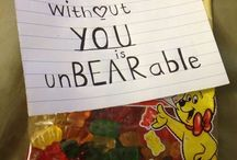 Notes for Bae
