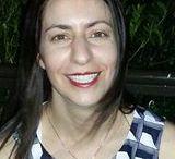 Jillian Rothschild-Scholar / Jillian is a Feng Shui Professional from Phoenix, Arizona