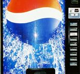 Used Pepsi Machines for Sale / Global Vending Group offers Pepsi machines and Pepsi Soda machines at discount prices.