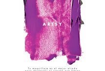 ArtsyInspiration