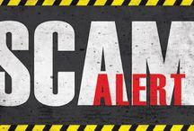 Warnings, Recalls & Alerts