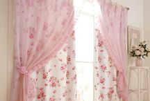 ideas cortinas