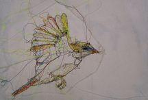 borduurkunst
