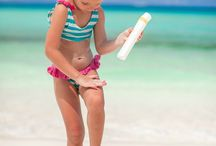 Summer fun / by Sarasota Memorial Health Care System