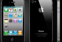 i-phone maniac!