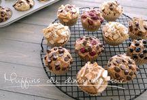 muffins ( dessert )