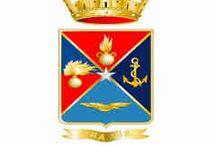 Stato Maggiore della Difesa / http://www.hdtvone.tv/videos/2015/02/13/smd-il-capo-di-stato-maggiore-della-difesa-in-visita-ai-militari-italiani-nei-teatri-operativi