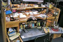 Jelewry studio