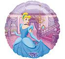 Princess Party / balloons, décor, party supplies for a fabulous princess party