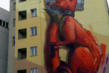 Bratislava / Heb je zin in een stedentrip Bratislava, maar weet je niet zo goed wat je in Bratislava allemaal kunt doen? Op dit board vind je de leukste tips. Kijk ook op: http://mooistestedentrips.nl/stedentrip/bratislava