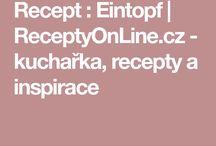 EINTOPF