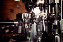 coffee,barista