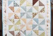 baby quilts and gifts