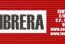 Central Librera / Ferrol Libros Central Librera c. Dolores Tfno 981 35 27 19 Móvil 638 59 39 80