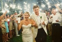Different wedding ideas  / Lets have some fun