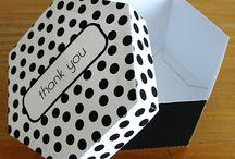 DIY Gifts – Geschenke / Geschenk Ideen / by Ella