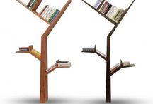 Diseño Hogar DIY / Ideas para el hogar.